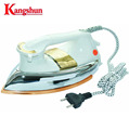 Electric Iron heavy weight dry iron KS-3531
