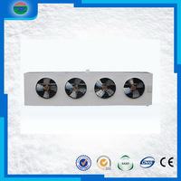 Newly crazy selling air cooler cold room general freezer
