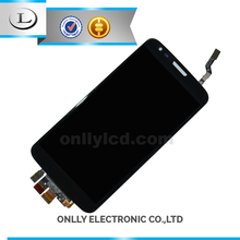 High Quality Low Price LCD Backlight Film For LG G2 Most Models Mobile Phone Repair