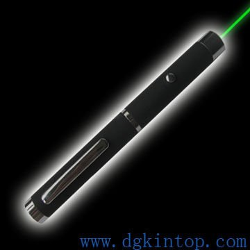 Green Laser Pointer/ Green Laser beam