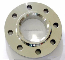 ANSI CLASS 600 carbon steel SLIP ON flange dimensions