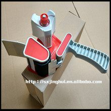 "China supplier 2"" Tape gun, 3"" tape dispenser, tape applicator"
