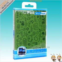 Design Your Own Packaging For Ipad Mini Case,gifts and premuims