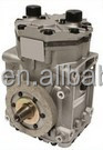 ABPN83304061T American Truck Air Compressor for Freightliner Columbia, Century, FLD