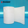 High Temperature Resistant Ceramic Fiber Mat