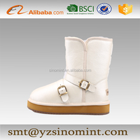 whites boots factory seconds with wholesale price