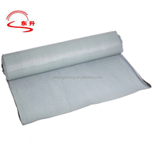 Popular Sale bituminous waterproof membrane with self-adhesive
