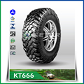 Intertrac tyre chinese 225/55R17 17 inches tyres