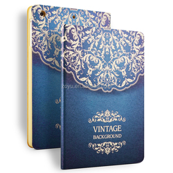 wholesale for tablet case for ipad air 2 case, for i pad case