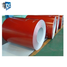 Roofing Steel Corrugated Galvanized Iron Sheet alibaba.com ppgi Coil