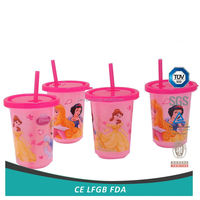 New coming trendy style process of plastic cup making with good prices