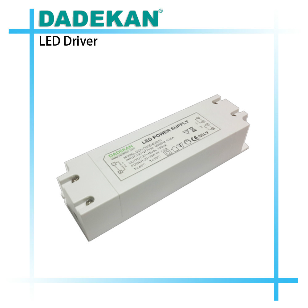 constant current 0~10v dimming led driver