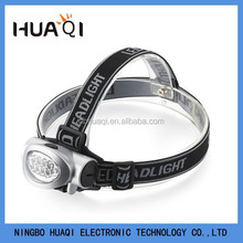 Swivel Head Lamp LED,Flash Head Lamp LED,Head Lamp LED