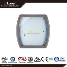 Meanwell Driver ATEX Certificate Explosion Proof 180W LED Flood light