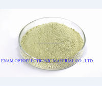 indium tin oxide powder for ITO target