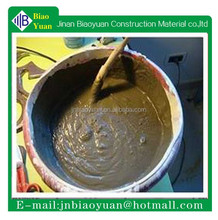High Strength Non Shrink Grout Structural Grout