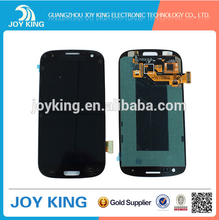 top selling products in alibaba lcd screen touch digitizer assembly for samsung gt-i9300