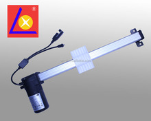 Max 60mm/S Parallel Linear Actuator for Massage Chair/Leisure Sofa
