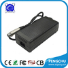 laboratory dc power supply 180W 12V 15A LED switching power supply for wholesale