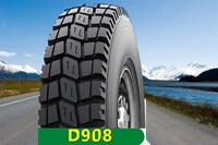 2015 Hot Sale Truck Tyre 7.50R16-14PR manufacturer in China