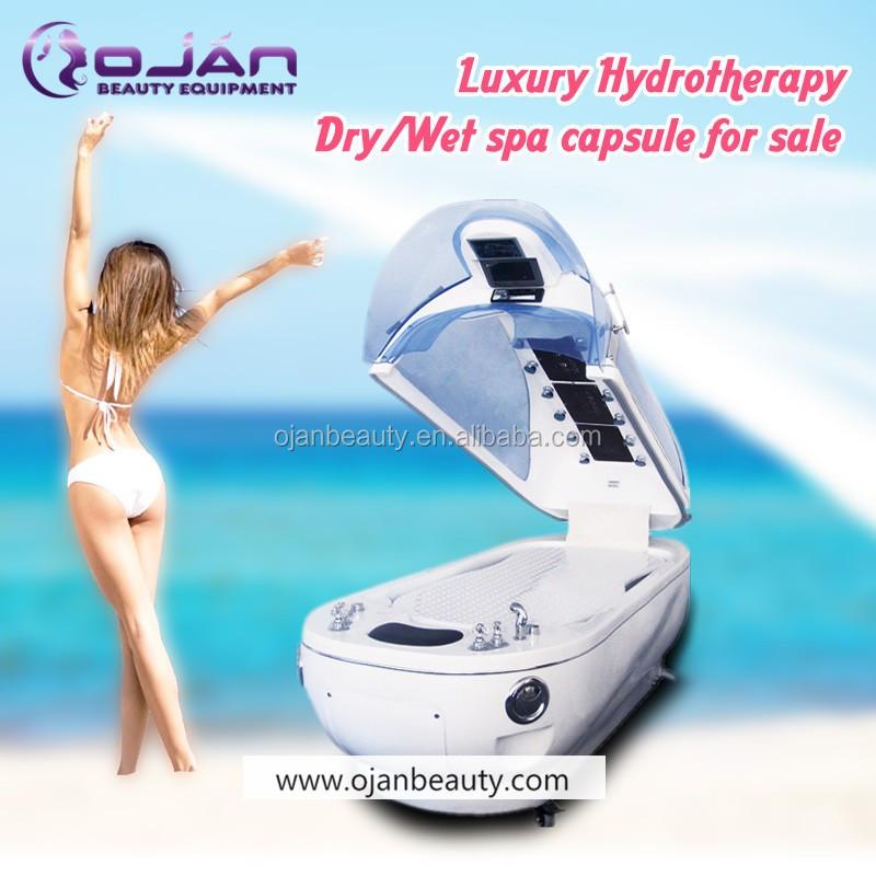 List Manufacturers of Water Massage, Buy Water Massage, Get ...
