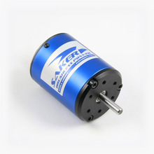 RT4050-4P high rpm 12v dc motor for air cooler