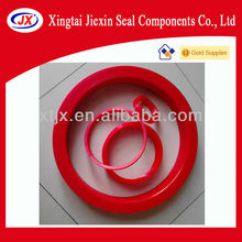 Good quality hydraulic oil seal for pump