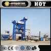 asphalt hot mixing plant LBQ500 for sale