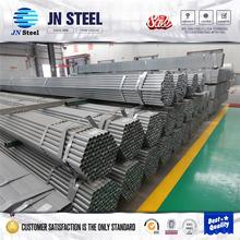 underground gas pipe electrical wire conduit hot galvanized steel pipe hot dip galvanized water line pipe