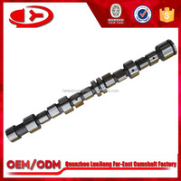 Engine Parts Camshaft for CIELO with competitive quailty and prices