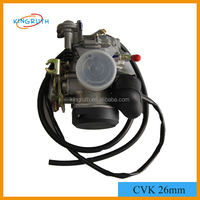 cvk 26 motorcycle carburetor