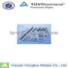 Torsion Spring for machine and industry
