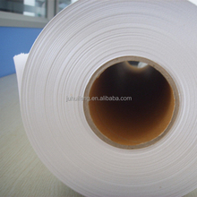 High Quality Heat Transfer Paper suitable for Mugs and Plates