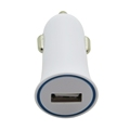 5V/1A Universal USB Car Charger for Android iPhone
