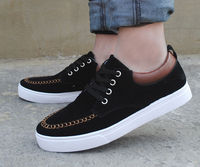 D20535Q 2014 NEW DESIGNS FASHION CASUAL NUBUCK BREATHABLE MEN'S SPORTS SHOES