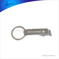 OEM manufacture vertical rabbit wine opener