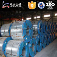 Prime Quality Steel Specification DIN 1623 ST12 Cold Rolled Steel Coil