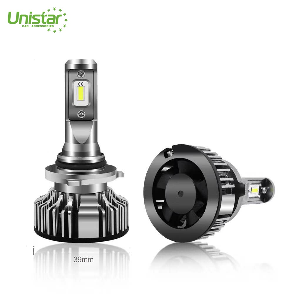 8000lm 50w headlight V8 led bulb super white brightness <strong>auto</strong> led headlight lighting in h1 h3 h4 h7 h8 9005 9006