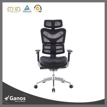 butterfly chair leather high end comfortable chair leather