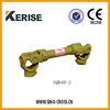 cardan shaft for agriculture