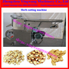 /product-detail/herb-root-cutting-machine-plant-root-slicing-machine-60381872563.html