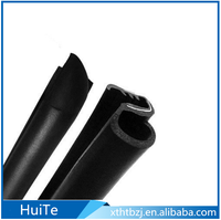 Chinese manufacture car window and door protection rubber seal strip door window sealing strip