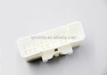 20 Pin female automotive connector 7283-1200 in stock