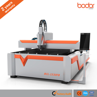 500w/1000w/2000w metal laser cutting services with CE passed