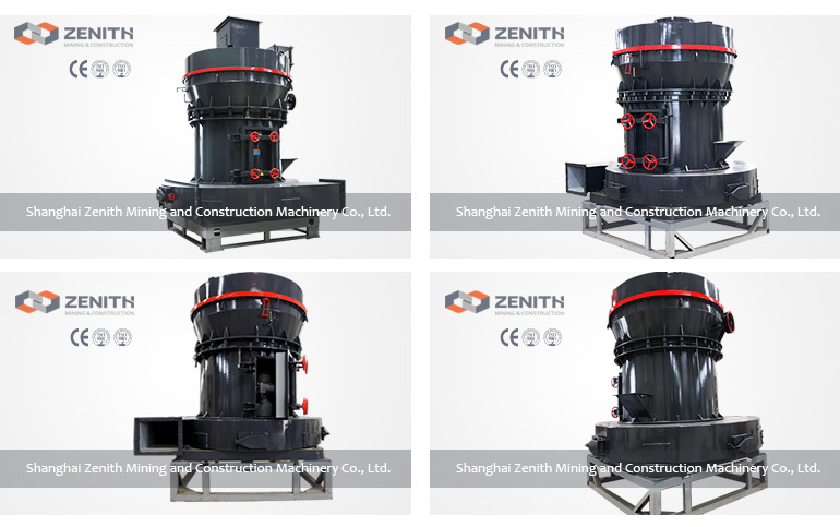 lambda grinding miller from zenith Shanghai zenith mining and construction machinery co, ltd is a hi-tech,  engineering group we are specialized in the research, develop-ment, and  production.
