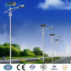 off road pokemon fire red garden led lights for single solar panel lamp post of hot rolled steel