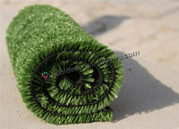20mm artificial turf Artificial plastic grass mat