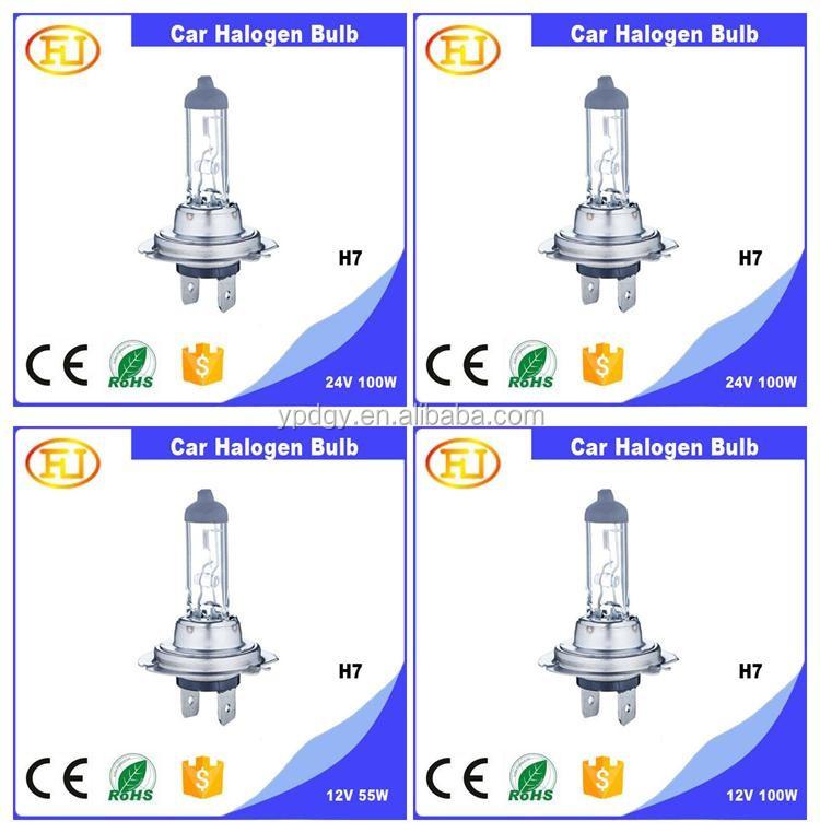 100 watt halogen bulb h7 halogen bulb high quality halogen. Black Bedroom Furniture Sets. Home Design Ideas