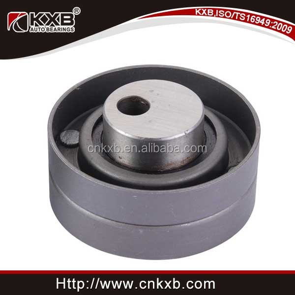 China wholesale Peugoet Tensioner Pulley VKM13300