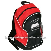 trendy lightweight Sporty Backpack